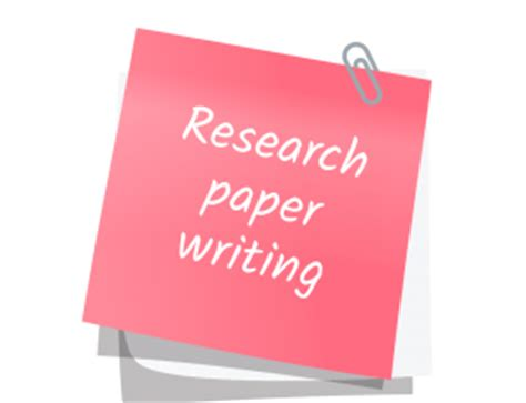 Custom Term Paper Writing Service Buy Research Papers Online