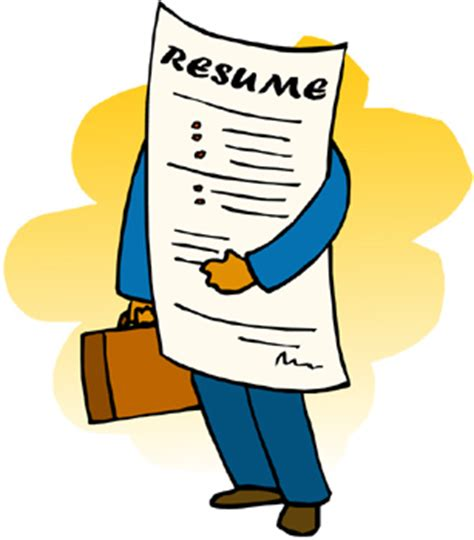 How to make a resume in college