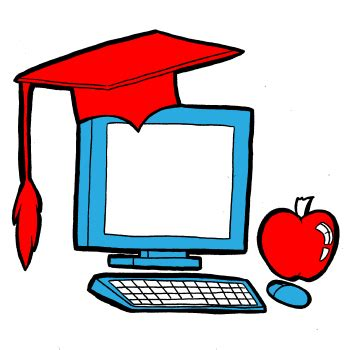 Short essay on qualities of a good student loans