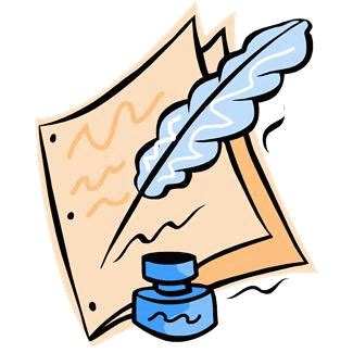 Writing a term paper Learn the basics - Ozzzorg